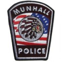 Munhall Police Department, Pennsylvania