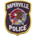 Naperville Police Department, Illinois