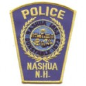 Nashua Police Department, New Hampshire
