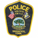 Naugatuck Police Department, Connecticut