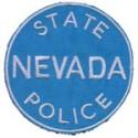 Nevada State Police, Nevada