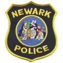 Newark Police Department, New Jersey