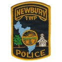 Newbury Township Police Department, Ohio