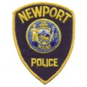 Newport Police Department, Maine