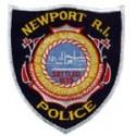 Newport Police Department, Rhode Island