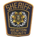 Newton County Sheriff's Department, Missouri