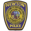 Newton Police Department, Massachusetts