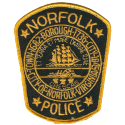 Norfolk Police Department, Virginia