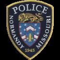 Normandy Police Department, Missouri
