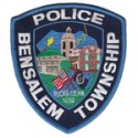 Bensalem Township Police Department, Pennsylvania