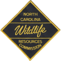 North Carolina Wildlife Resources Commission, North Carolina