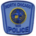 North Chicago Police Department, Illinois