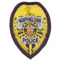 Northglenn Police Department, Colorado