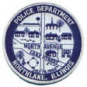 Northlake Police Department, Illinois