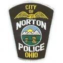 Norton Police Department, Ohio