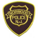 Norwood Police Department, New Jersey