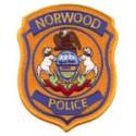 Norwood Borough Police Department, Pennsylvania