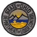 Ohio Division of Liquor Control, Ohio