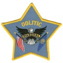 Oolitic Police Department, Indiana