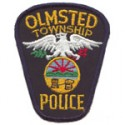 Olmsted Township Police Department, Ohio
