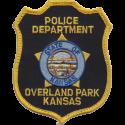 Overland Park Police Department, Kansas