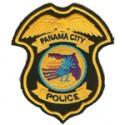 Panama City Police Department, Florida
