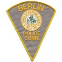 Berlin Police Department, Connecticut