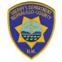 Bernalillo County Sheriff's Department, New Mexico
