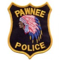 Pawnee Police Department, Illinois