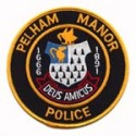 Pelham Manor Police Department, New York