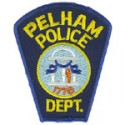 Pelham Police Department, Georgia