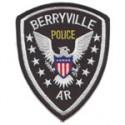 Berryville Police Department, Arkansas
