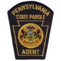 Pennsylvania Board of Probation and Parole, Pennsylvania