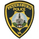 Petersburg Police Department, Virginia