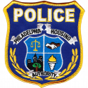 Philadelphia Housing Authority Police Department, Pennsylvania