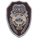 Pine Bluff Police Department, Arkansas