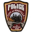 Pineville Police Department, Kentucky