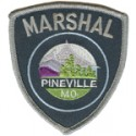 Pineville Police Department, Missouri
