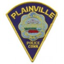Plainville Police Department, Connecticut