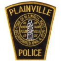 Plainville Police Department, Massachusetts