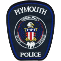 Plymouth Police Department, Indiana