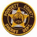 Poinsett County Sheriff's Department, Arkansas