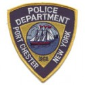 Port Chester Police Department, New York