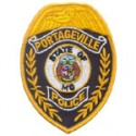 Portageville Police Department, Missouri