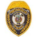Portageville Police Department, Missouri