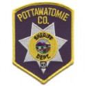 Pottawatomie County Sheriff's Office, Kansas