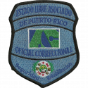 Puerto Rico Department of Corrections and Rehabilitation, Puerto Rico