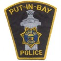 Put-in-Bay Police Department, Ohio