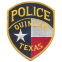 Quinlan Police Department, Texas