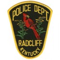 Radcliff Police Department, Kentucky